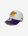 New Era Los Angeles Lakers Šiltovka