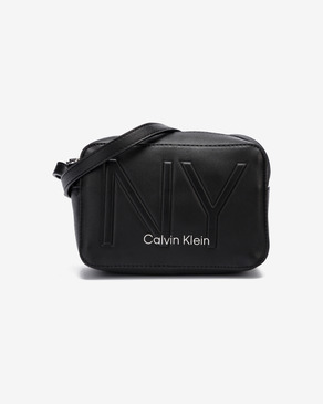 Calvin Klein Must Cross body bag