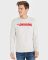 Jack & Jones The Shining Mikina