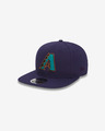 New Era Arizona Diamondbacks Šiltovka