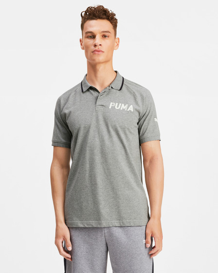 Puma Modern Sports Polo tričko