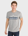 Jack & Jones Midmount Tričko