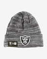 New Era Oakland Raiders Čapica