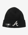 New Era Atlanta Braves Čapica