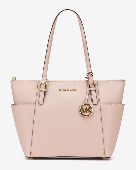 Michael Kors Jet Set Medium Kabelka