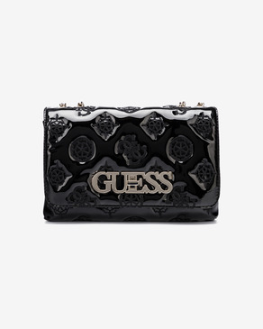Guess Chic Cross body bag