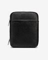 Calvin Klein Flex 2G Cross body bag