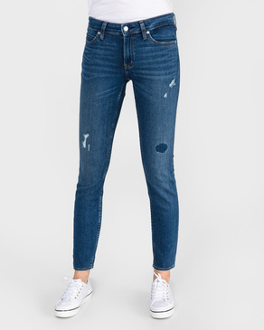 Calvin Klein 011 Jeansy