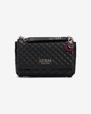 Guess Brielle Cross body bag