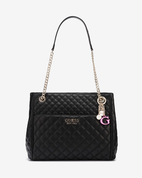 Guess Brielle Large Kabelka