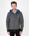 Jack & Jones Best Mikina
