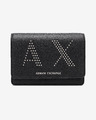 Armani Exchange Cross body bag