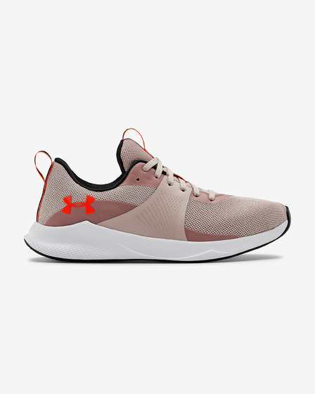 Under Armour Charged Aurora Tenisky