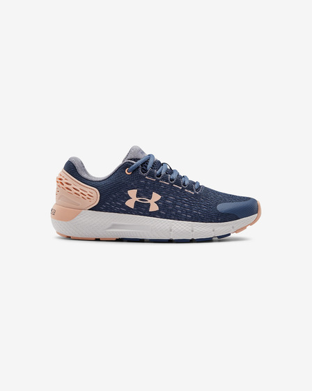Under Armour Charged Rogue 2 Tenisky detské