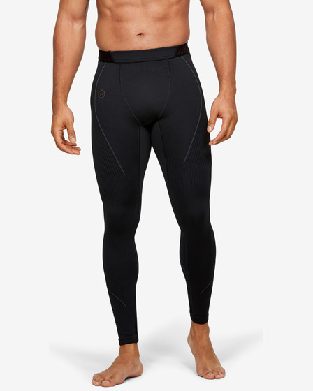 Under Armour Rush™ Seamless Legínsy