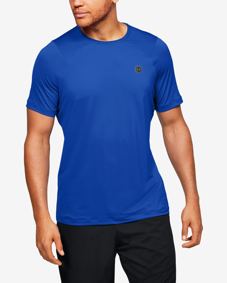 Under Armour RUSH™ Tričko