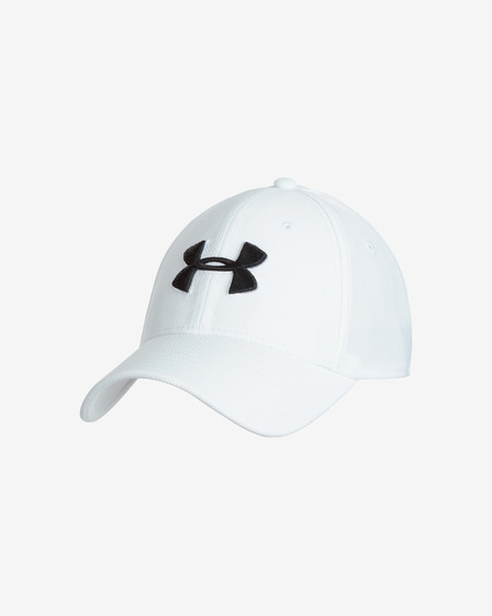 Under Armour Blitzing 3.0 Šiltovka