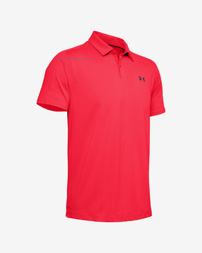 Under Armour Vanish Polo tričko
