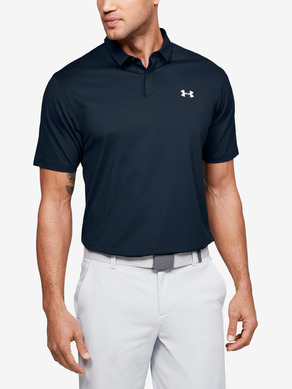 Under Armour Iso-Chill Polo tričko