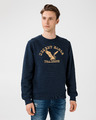 Jack & Jones Devon Blu. Mikina