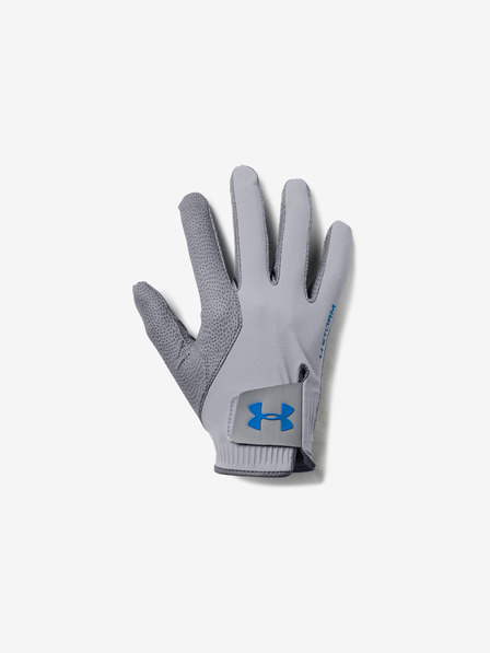 Under Armour Storm Golf Rukavice