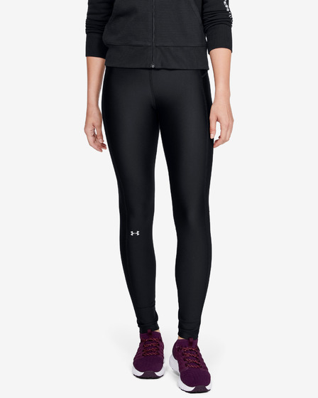 Under Armour HeatGear® Legínsy