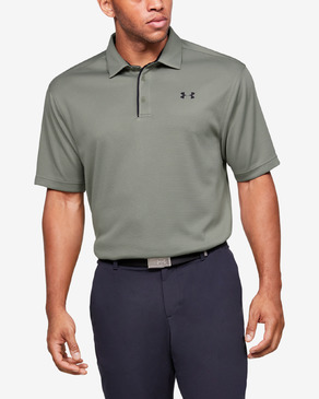 Under Armour Tech™ Polo tričko