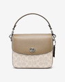 Coach Cassie 19 Cross body bag