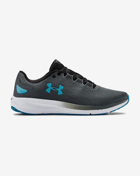 Under Armour Charged Pursuit 2 Tenisky