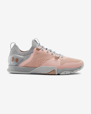 Under Armour TriBase™ Reign 2 Tenisky