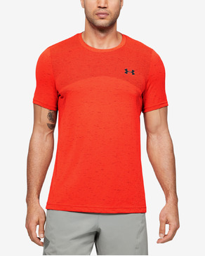 Under Armour Seamless Tričko