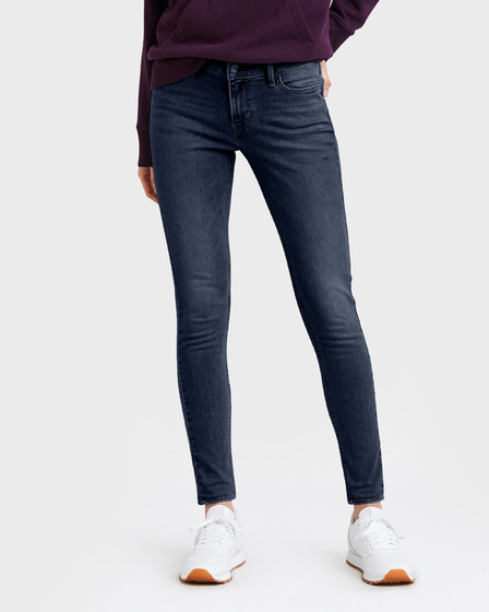 Levi's® 710™ Innovation Super Skinny Jeans