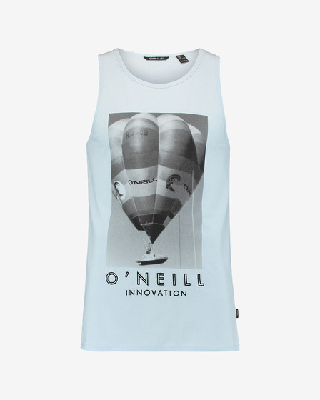 O'Neill Hot Air Balloon Tielko