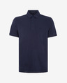 O'Neill Essentials Polo tričko