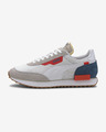 Puma Future Rider Stream On Tenisky