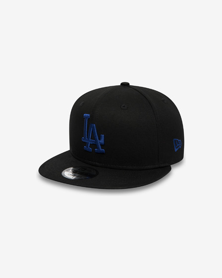 New Era LA Dodgers Šiltovka