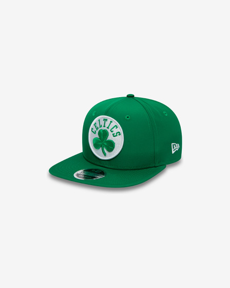 New Era Boston Celtics Šiltovka