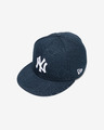 New Era New York Yankees Šiltovka