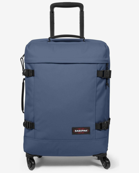 Eastpak Trans4 Small Kufor