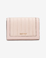 Michael Kors Jet Set Large Cross body bag