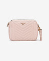 Michael Kors Jet Set Medium Cross body bag