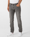 Tom Tailor Troy Jeans