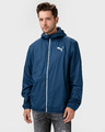 Puma Essentials Solid Windbreaker Bunda