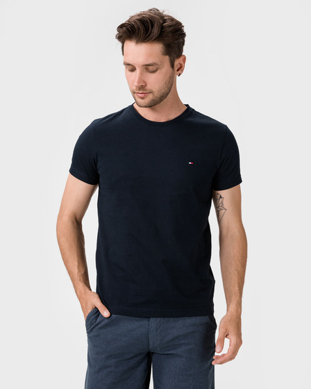 Tommy Hilfiger Essentials Tričko