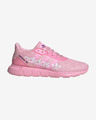 adidas Originals Swift Run Tenisky