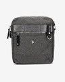 U.S. Polo Assn New Waganer Medium Cross body bag