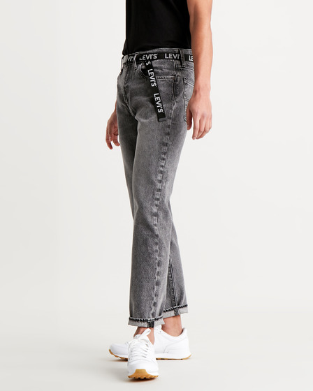 Levi's® 502™ Taper Jeans