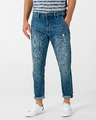 Pepe Jeans Callen Jeans