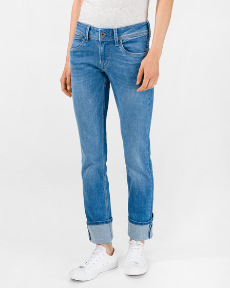 Pepe Jeans Saturn Jeans
