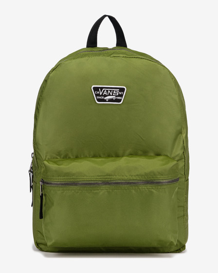 Vans Expedition II Batoh